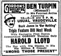 1921 ScollaySqOlympia theatre BostonGlobe Oct6.png