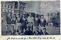 1925 12 10 Gol Spor Robert Kolej Futbol.jpg