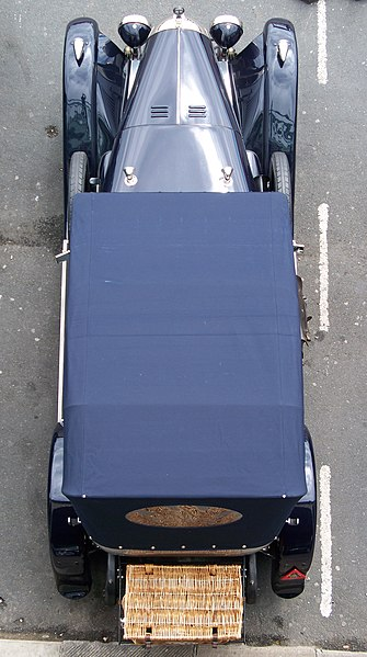 File:1925 MG Morris Oxford 14-28 5852451717.jpg