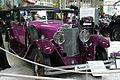 1928 Mercedes Benz 630 K)Lalique) IMG 9477 - Flickr - nemor2.jpg