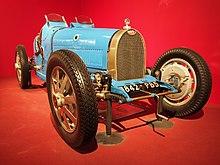 1929 Bugatti type 35B, 8 cylinder, 140hp, 2263cm3, 210kmh, pic1.JPG