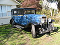 1929 Buick Saloon (6216856786).jpg