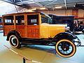 1929 Ford 150 B pic2.JPG