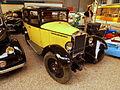 1930 La Licorne, type HO 2 pic1.JPG