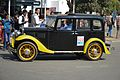 1931 Standard Little Nine - 9 hp - 4 Cyl - WBB 2386 - Kolkata 2017-01-29 4359.JPG
