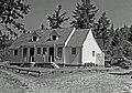 1937- Pacific Northwest (2653071376).jpg
