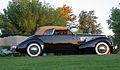 1937 Cord 812 Supercharged Phaeton - svr (12823713635).jpg