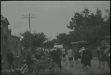 File:1937 Shanghai, China VP8.webm