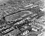 1938 - Fairgrounds looking Northeast 3 - Allentown PA.jpg