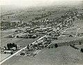 1939 Belleville, PA (14788334102).jpg