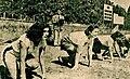 1941 07 13 Tan Fenerbahce Stadi Atletizm.jpg
