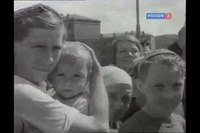 File:1944-07-17 Проконвоирование немцев через Москву.webm
