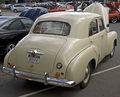 1953-1956 Holden FJ sedan 1.jpg