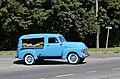 1953 Chevrolet 3100 Canopy Express.jpg