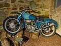 1955 Sarolea Trail 200cc pic1.jpg