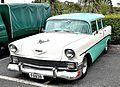 1956 Chevrolet SW Bel-Air (16956421071).jpg
