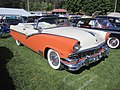 1956 Ford Fairlane Sunliner Convertible.jpg