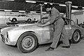 1956 Maserati A6G 2000 Zagato in the making.jpg