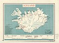 1958 Iceland (30848666606).jpg