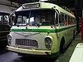 1958 Volvo bus, pic2.JPG