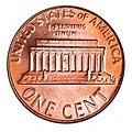 1959-2008-ig nyomott Amerikai 1¢-es érme.jpg