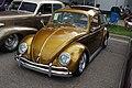 1959 Volkswagen Beetle (18835738420).jpg