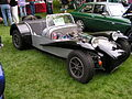 1961 Lotus Seven (515105226).jpg