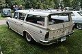 1961 Rambler Classic Super Cross Country (14626115337).jpg