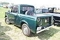 1962 International Scout Pick-Up (14091579437).jpg
