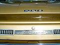 1963 Rambler Ambassador 880 sedan gold-white K-t.jpg