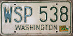 1967 Washington license plate.jpg