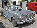 1968-1971 Austin 3 Litre (8262864567).jpg