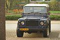 "1969 Land Rover 109"" (11097229906).jpg"