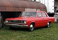 1970-1972 Valiant red sedan.jpg