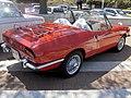 1971 Seat 850 Sport Spider (4647614616).jpg