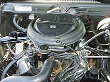amc v8 engine wikipedia1973 ram air 401 engine