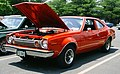 1973 Hornet hatchback V8 red ex1.jpg