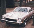 1973 Vega GT Coupe.jpg