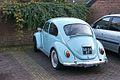 1973 Volkswagen Beetle (6285561292).jpg