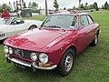 1974 Alfa Romeo 2000 GTV (35698274564).jpg