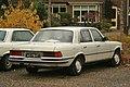 1974 Mercedes-Benz 280SE (11097262166).jpg