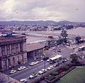 1974 flood (8075556243).jpg