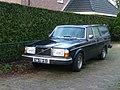 1977 Volvo 245 DL (8805215064).jpg
