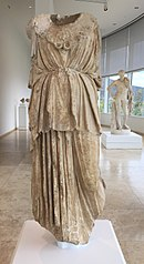 Athena 1978.4.3