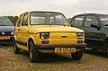 1978 Fiat 126 Personal 4 (13952753052).jpg