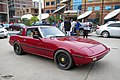 1978 Mazda RX-7, Bangladesh. (34243920605).jpg