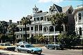 1979-08-14-Charleston-142.jpg