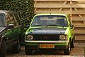 1979 Opel Kadett C (15587731821).jpg