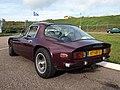1979 TVR 3000M.JPG
