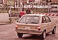 1980 Ford Fiesta L (6495427735).jpg